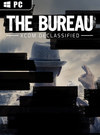 The Bureau: XCOM Declassified for PC