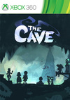 The Cave for Xbox 360