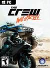 The Crew: Wild Run for PC