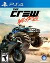 The Crew: Wild Run for PlayStation 4