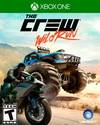 The Crew: Wild Run for Xbox One