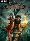 The Dark Eye: Chains of Satinav for PC