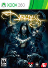 The Darkness for Xbox 360