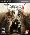 The Darkness II for PlayStation 3