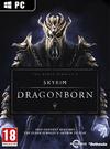 The Elder Scrolls V: Skyrim - Dragonborn for PC
