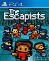 The Escapists for PlayStation 4