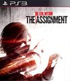 The Evil Within: The Assignment for PlayStation 3