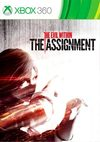 The Evil Within: The Assignment for Xbox 360