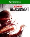 The Evil Within: The Assignment for Xbox One