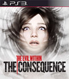 The Evil Within: The Consequence for PlayStation 3