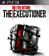 The Evil Within: The Executioner for PlayStation 3