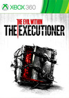 The Evil Within: The Executioner for Xbox 360