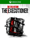 The Evil Within: The Executioner for Xbox One