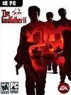 The Godfather II for PC