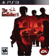 The Godfather II for PlayStation 3