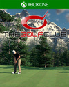 The Golf Club for Xbox One