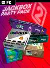 The Jackbox Party Pack 2 for PC