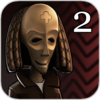 The Journey Down: Chapter Two for iOS