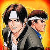 THE KING OF FIGHTERS '97 for Android