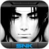 THE KING OF FIGHTERS '98 for iOS