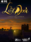 The Last Door - Collector's Edition for PC