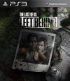 The Last of Us: Left Behind for PlayStation 3