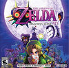 The Legend of Zelda: Majora's Mask 3D for Nintendo 3DS