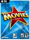 The Movies for PC