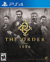 The Order: 1886 for PlayStation 4