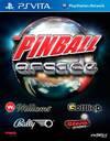 The Pinball Arcade for PS Vita