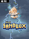 The Sandbox for PC