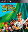The Secret of Monkey Island: Special Edition for PlayStation 3