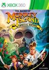 The Secret of Monkey Island: Special Edition for Xbox 360