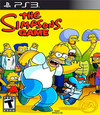 The Simpsons Game for PlayStation 3