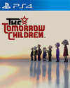 The Tomorrow Children for PlayStation 4