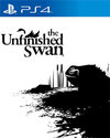 The Unfinished Swan for PlayStation 4