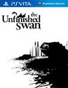 The Unfinished Swan for PS Vita