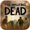The Walking Dead: 400 Days for iOS