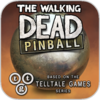 The Walking Dead Pinball for iOS