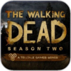 The Walking Dead: Season Two for iOS