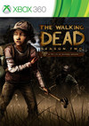 The Walking Dead: Season Two Episode 1 - All That Remains for Xbox 360