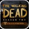 The Walking Dead: Season Two Episode 3 - In Harm's Way for iOS
