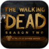 The Walking Dead: Season Two Episode 4 - Amid the Ruins for iOS