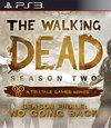 The Walking Dead: Season Two Episode 5 - No Going Back for PlayStation 3