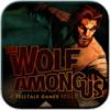 The Wolf Among Us: Episode 1 - Faith for iOS