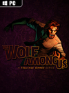 The Wolf Among Us: Episode 1 - Faith for PC