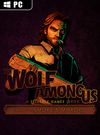 The Wolf Among Us: Episode 2 - Smoke and Mirrors for PC