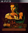 The Wolf Among Us: Episode 4 - In Sheep's Clothing