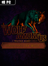 The Wolf Among Us: Episode 5 - Cry Wolf for PC