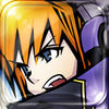 The World Ends With You for Android